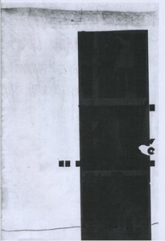 TDPAPELES021