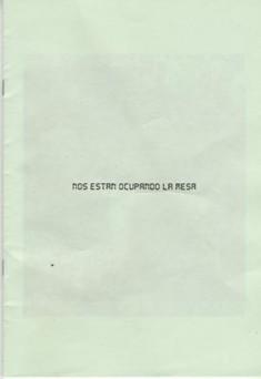 TDPAPELES030