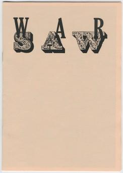 warsaw001