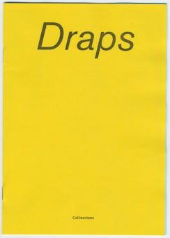 Draps_72