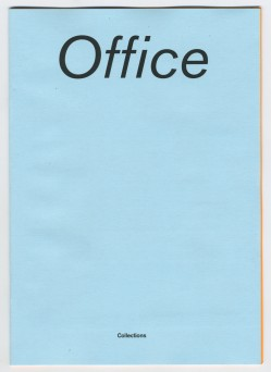 Office_72