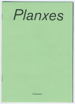 Planxes_72