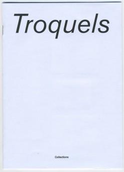 Troquels_72