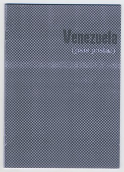 Venezuela-2_72