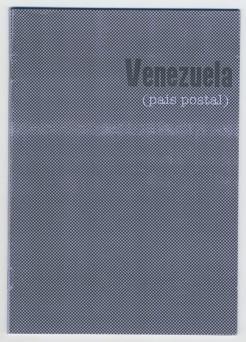 Venezuela-2_72