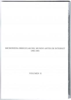 Vol 22