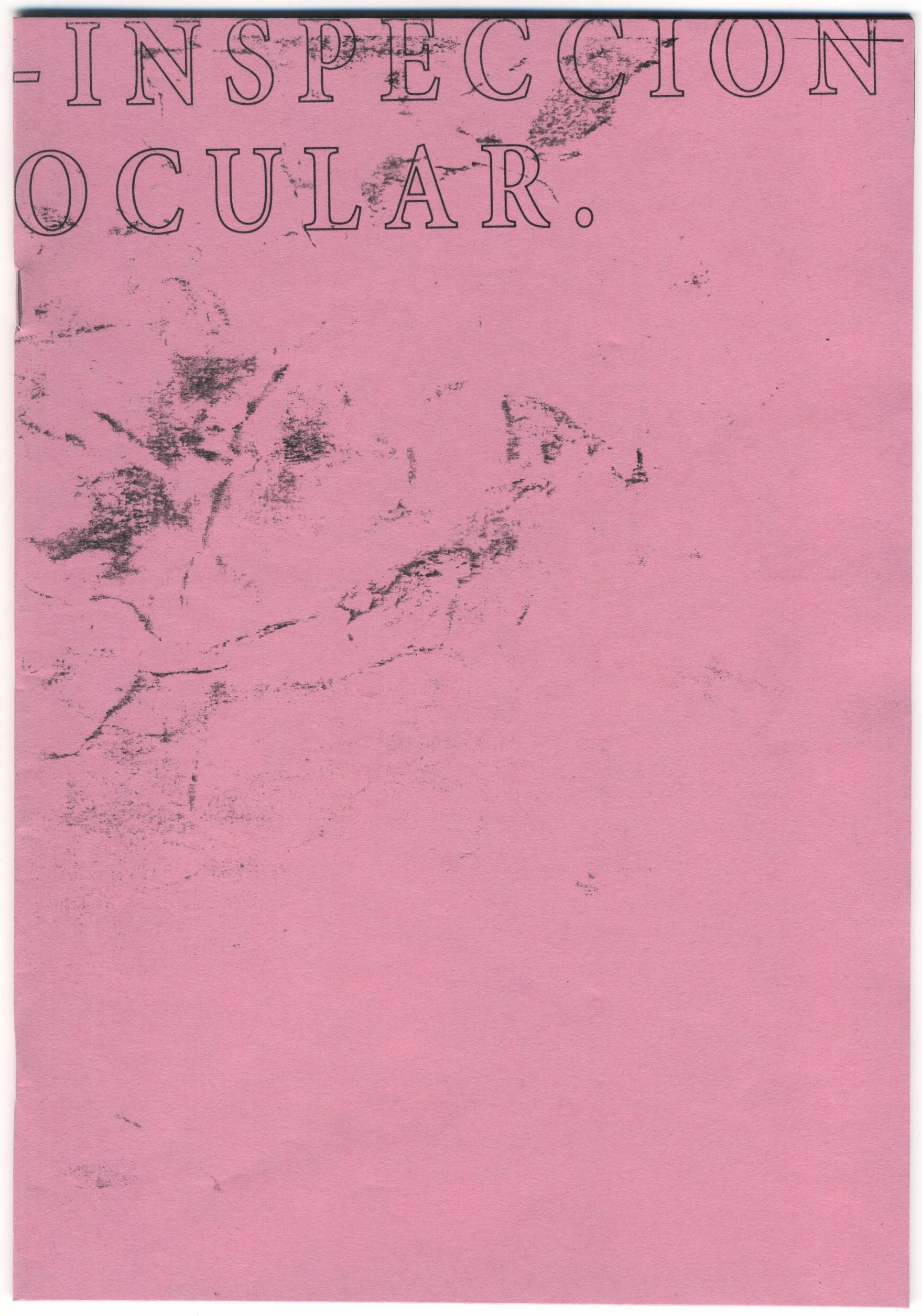 Escanear 5
