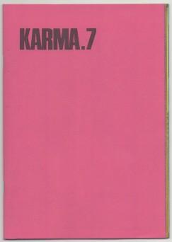 KARMA7 1