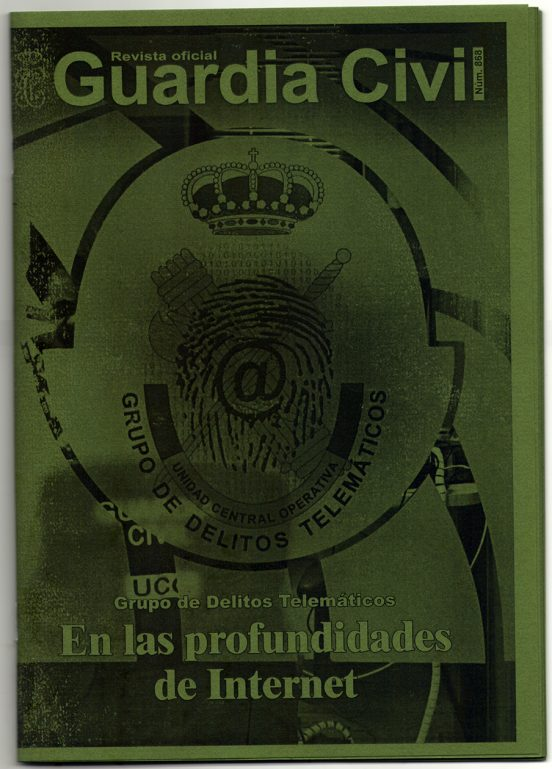 Escanear 18