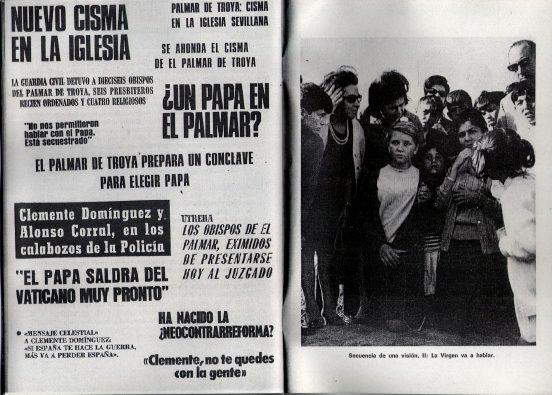 Palmar-pg4